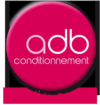 ADB Conditionnement à façon